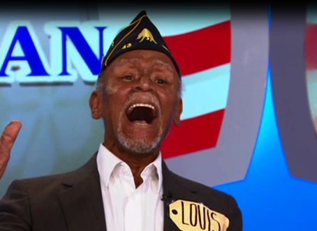 CBS's THE PRICE IS RIGHT to Present Special Veteran's Day ...