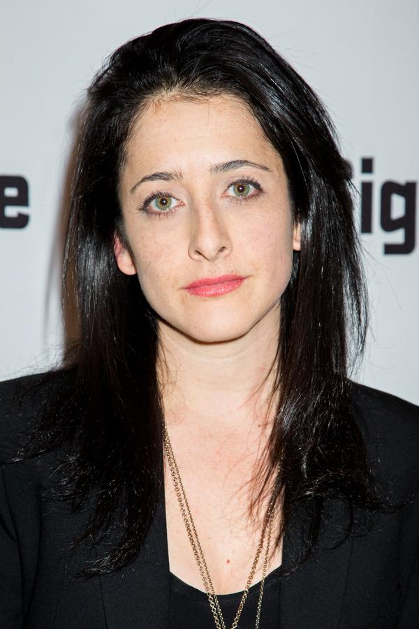 Lila Neugebauer
