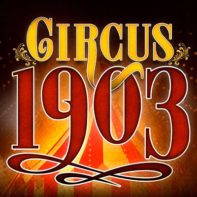 CIRCUS 1903 Kicks Off U.S. Tour in Los Angeles Tonight