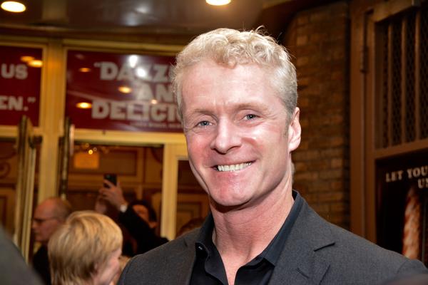 Brian O'Brien