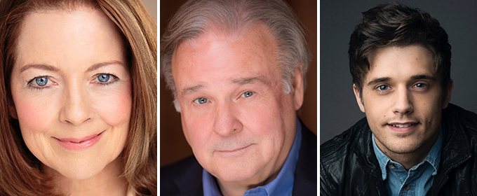 WICKED Tour to Welcome Three New Stars This Month in Michigan