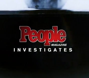 Investigation Discovery's New Series PEOPLE MAGAZINE INVESTIGATES Reaches Over 4 Million Viewers