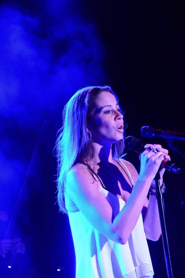 Sara Schmidt