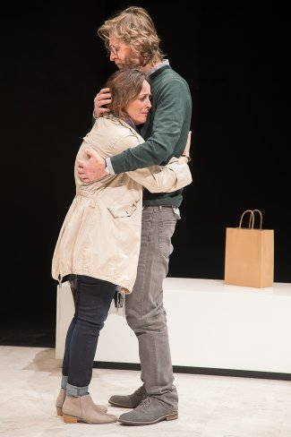 BWW Review: What it Means to Live with Origin Theatre Company's POISON