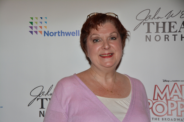 Linda Cameron