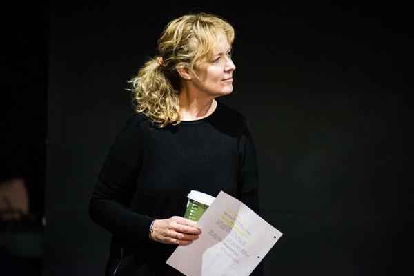 Helen Hobson Photo