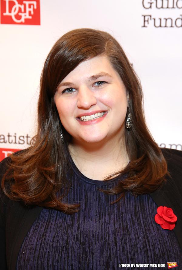 Rachel Routh