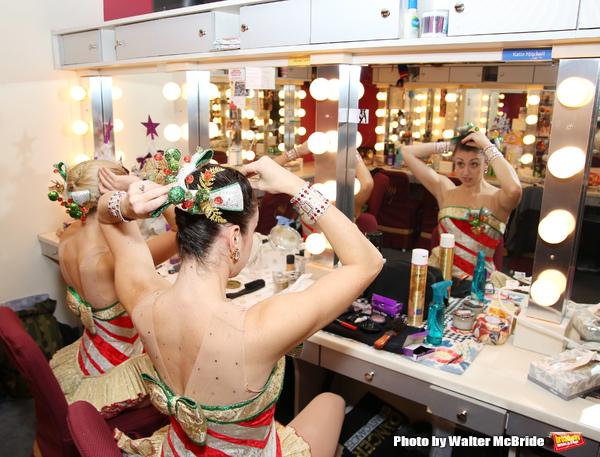 When Do Radio City Christmas Spectacular Tickets Go On Sale
