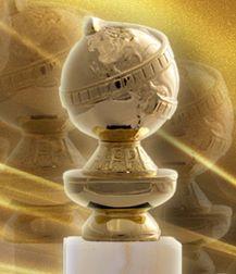 LA LA LAND, People v. OJ Among GOLDEN GLOBE AWARD Nominations; Full List!