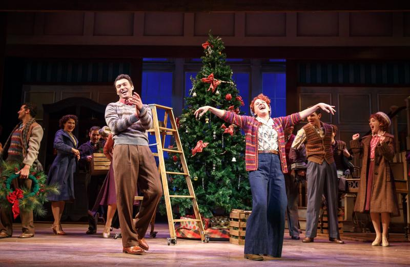 Give the Gift of Broadway This Holiday Season with BroadwayWorld's 2016 Holiday Gift Guide!
