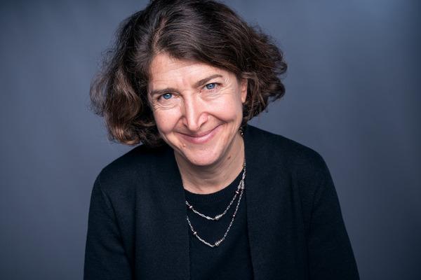 Melia Bensussen Photo
