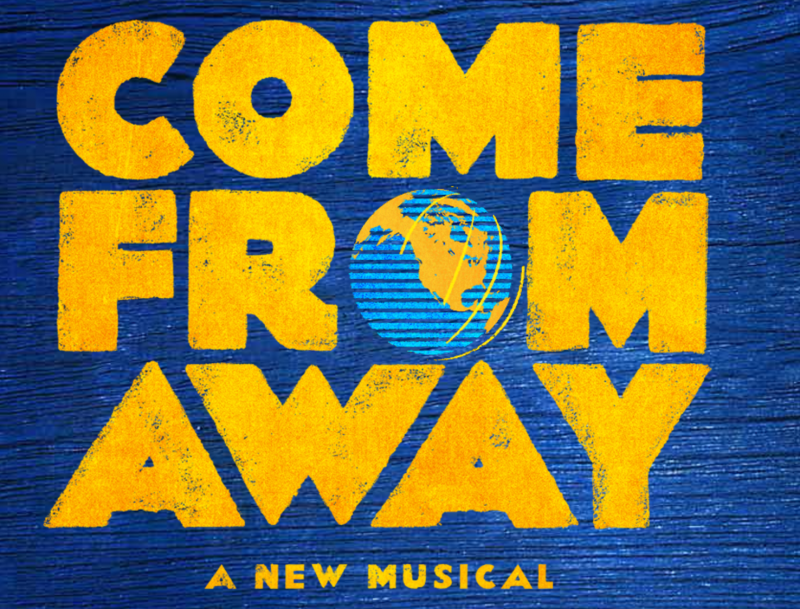 Something's Coming! Learn More About All the Broadway Musicals of 2017!