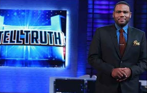 All-New Season of TO TELL THE TRUTH Returns to ABC 1/1