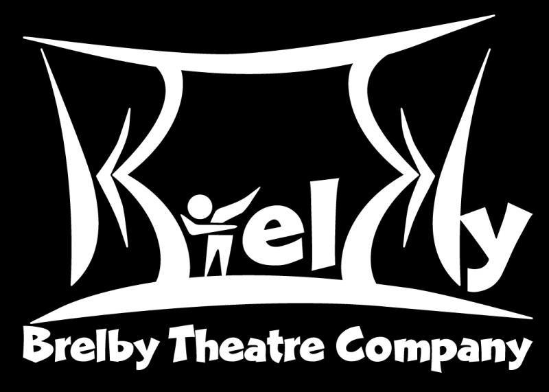 BWW Feature: Brelby Theatre Nourishes Historic Downtown Glendale