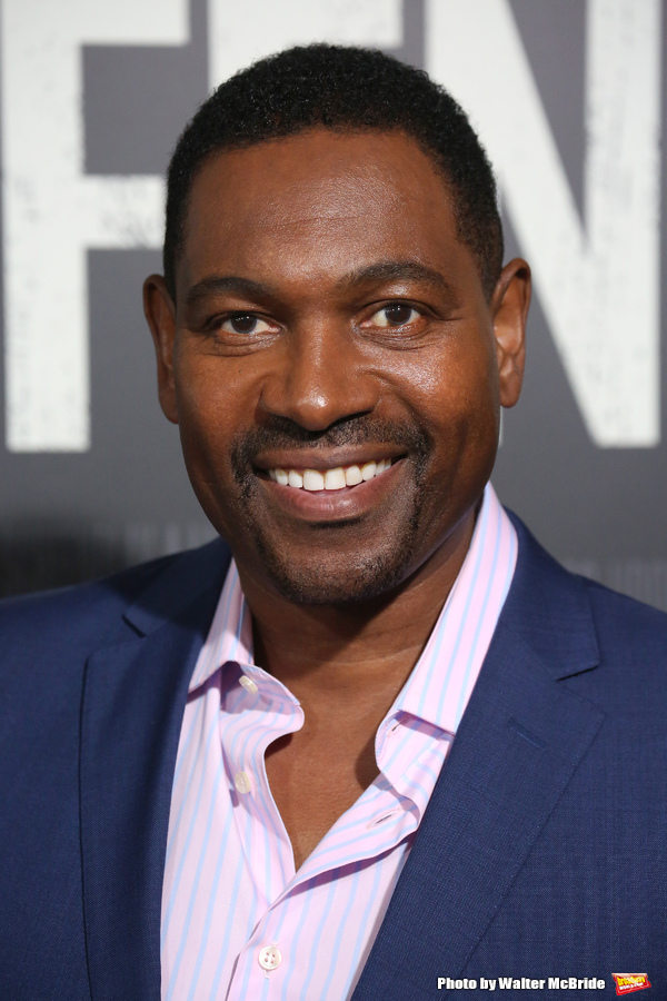 mykelti williamson hawaii five 0