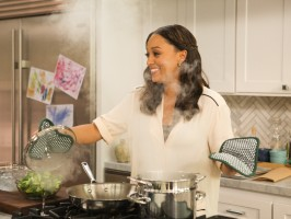 Cooking channel to premiere new season of tia mowry at home 18 forumfinder Image collections