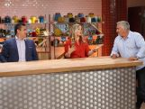 Food Network to Premiere New Culinary Competition Series BAKERS VS. FAKERS, 1/25