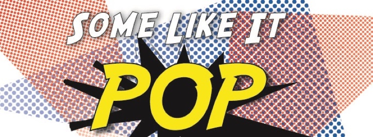 BWW's 'Some Like it Pop' Goes Behind the Scenes of INVISIBLE: THE MUSICAL on New Limited Audio Series, MAKING A MUSICAL