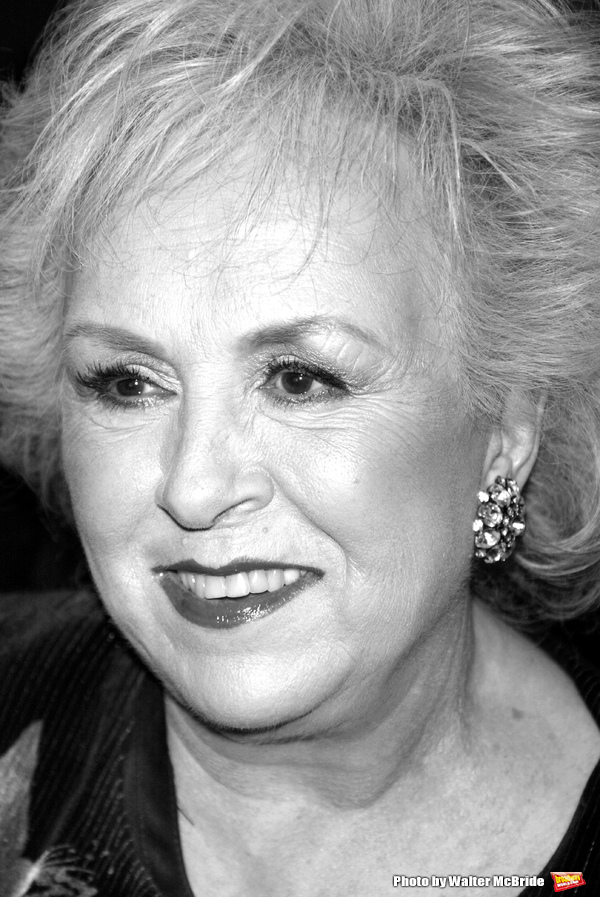 Photo Flash: Remembering the Wonderful Women We Lost in 2016