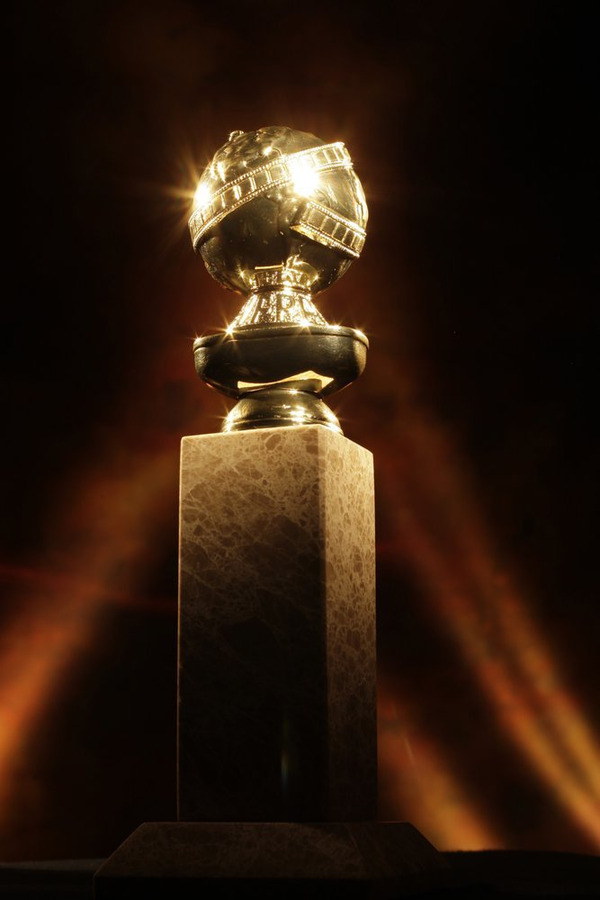 Winners Announced for 74th Annual GOLDEN GLOBE AWARDS; Full List!