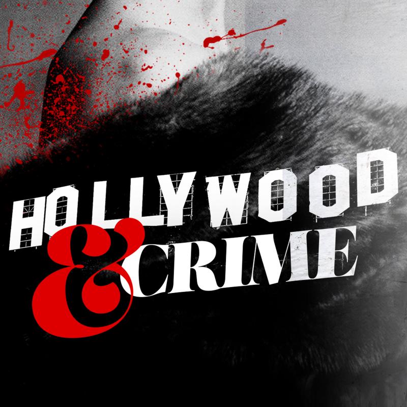 Wondery Launches Original Investigative Docudrama Podcast HOLLYWOOD & CRIME