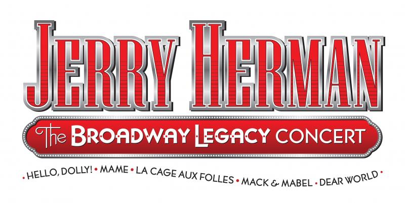 BWW Interview: Jason Graae and Company Bring JERRY HERMAN LEGACY CONCERT to Segerstrom Center
