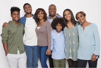 OWN's Hit Docu-Series FOR PEETE'S SAKE Returns with All-New Episodes, Today