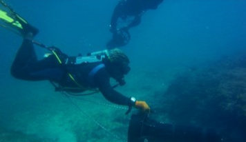 Nat Geo to Explore the Legend of Atlantis in New Documentary ATLANTIS RISING, 1/29