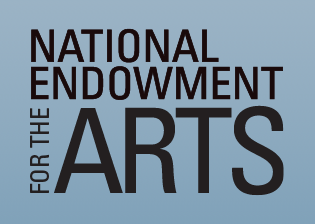 Trump Administration Plans to Eliminate National Endowment For The Arts