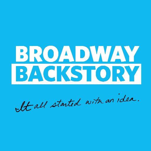 Broadway Backstory Release Two HAMILTON Season Premiere Episodes