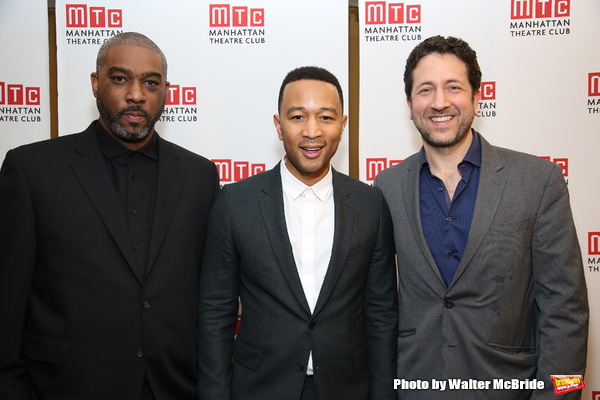 Mike Jackson, John Legend and Eric Falkenstein