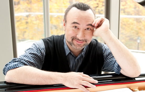 BWW Review: PORTRAITS OF AMERICA with the National Symphony Orchestra