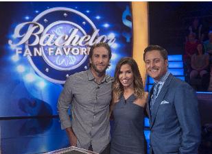 WHO WANTS TO BE A MILLIONAIRE Kicks Off Second 'Bachelor Fan Favorites Week', 2/6
