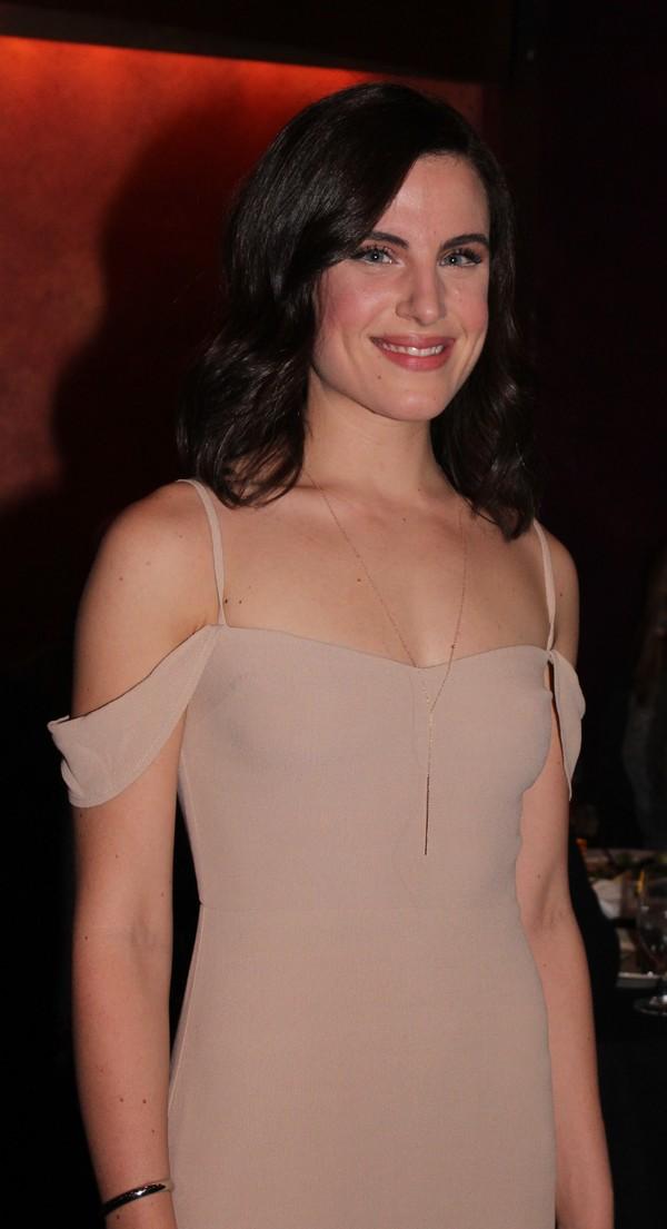 Mikaela Izquierdo