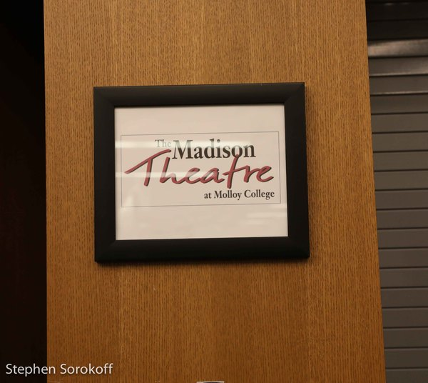 Photo Coverage: HAZEL Presented at The Madison Theatre at Molloy College