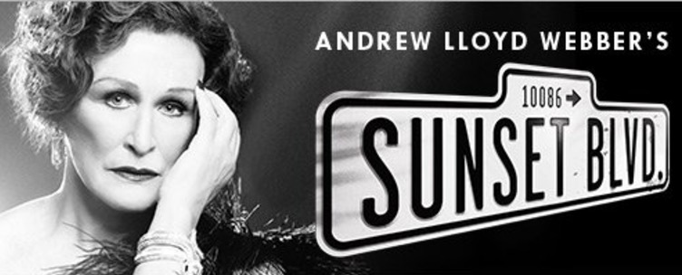 What's Playing on Broadway: February 6-12 , 2017