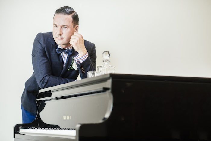 Cole porter references to gay sex