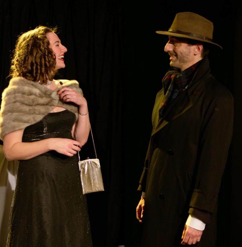 bww review lopsided tone in farcical my man godfrey at