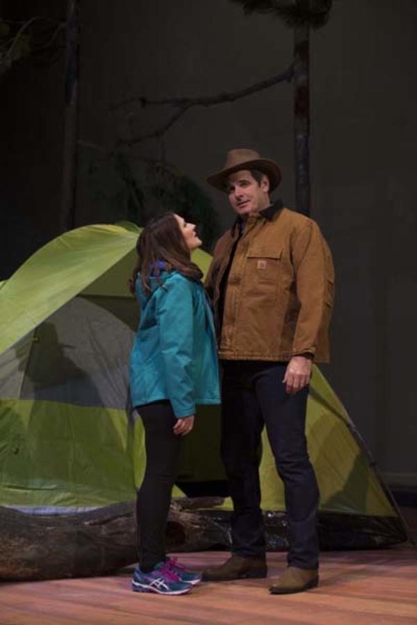 Photos: Pioneer Theatre Company presents WOMEN IN JEOPARDY!
