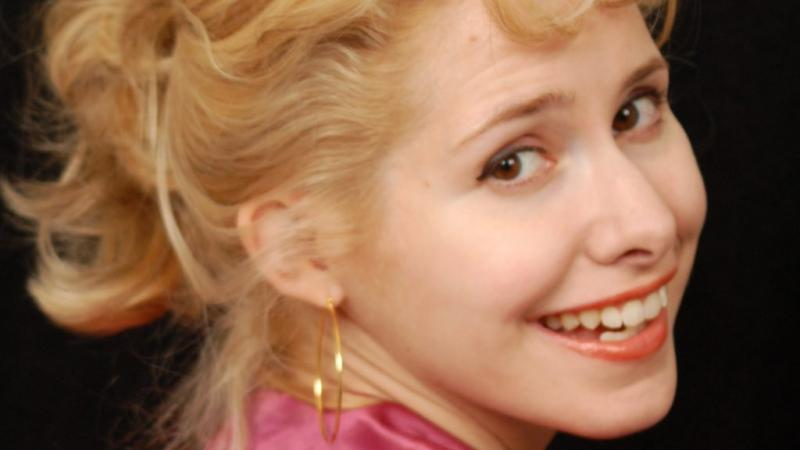 BWW Review: Nellie McKay Misses Her Mark in A GIRL NAMED BILL at Feinstein's/54 Below