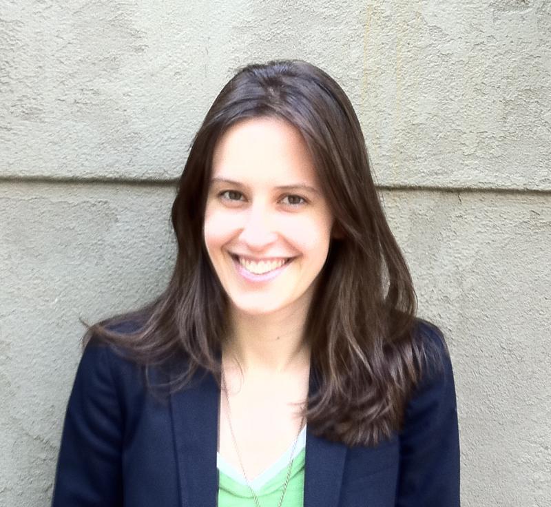 Burgess Sarah About Teacher: BWW Interview: DRY POWDER Playwright Sarah Burgess
