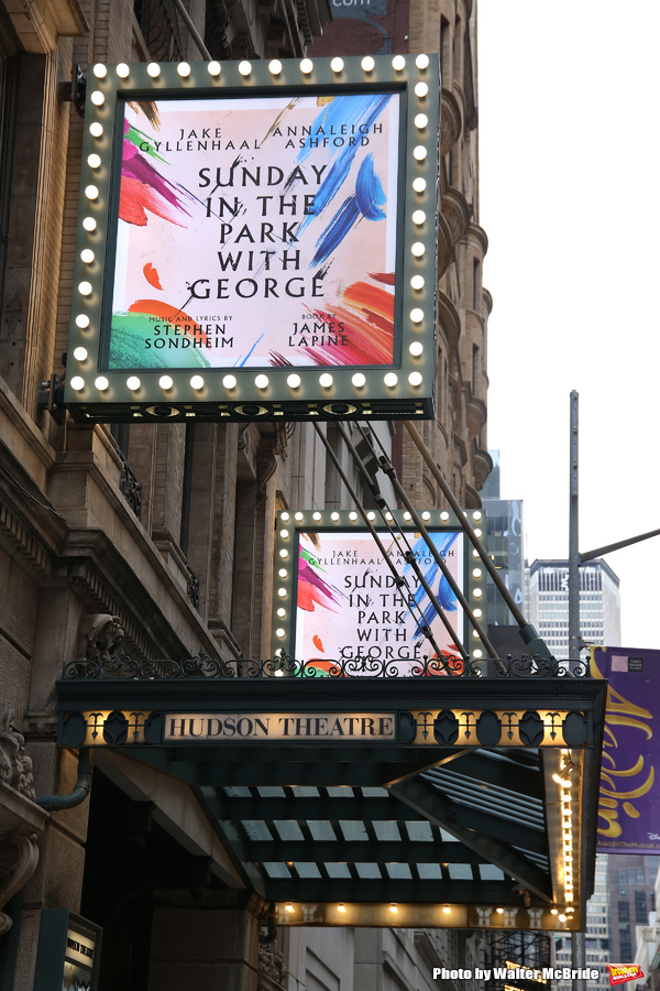 Industry Editor Exclusive: Breaking Down Ambassador Theatre Group's Broadway Invasion; An International Affair
