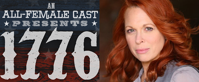 Carolee Carmello to Lead All-Female 1776 at Feinstein's/54 Below on President's Day