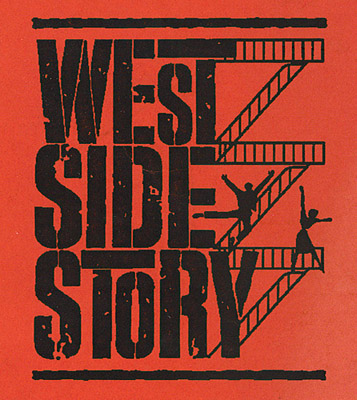 SOM PRODUCE estrenará WEST SIDE STORY en 2018