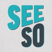 Actress T'Keyah Crystal Keymáh Officially Joins Cast of Seeso's THERE'S...JOHNNY