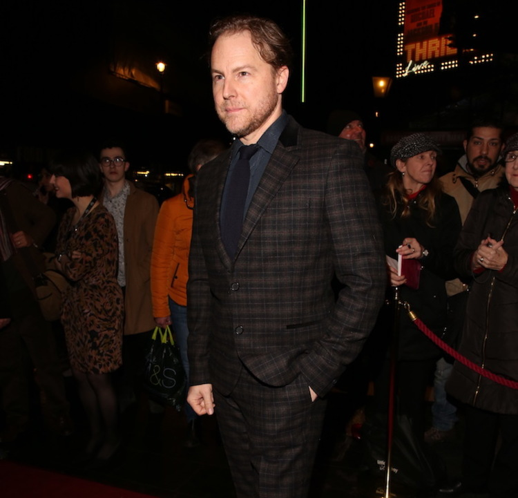 High Res Samuel West