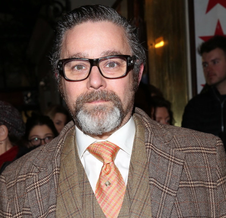 High Res Andy Nyman