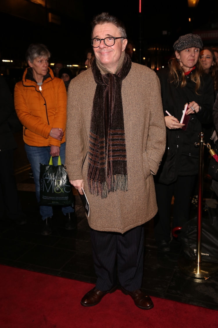 High Res Nathan Lane