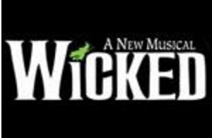 Broadway Weekly Buying Guide, Presented by SeatGeek: February 16, 2017
