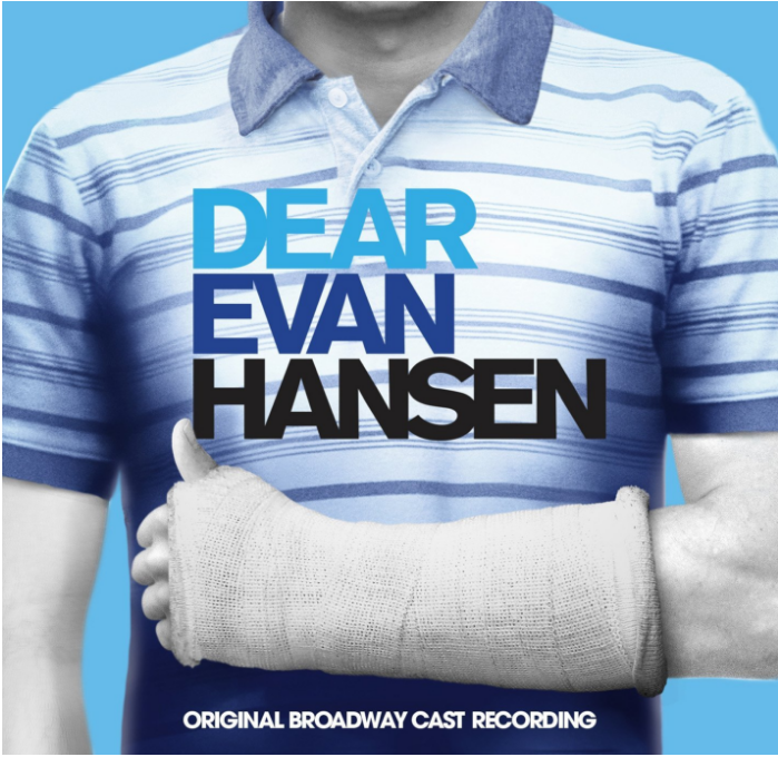 Two Broadway Cast Recordings On Billboard Top 20 for First Time in Over 50 Years